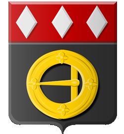 Noordwelle